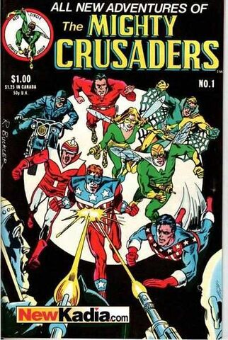 File:MightyCrusaders1983series1.jpg