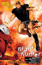 Justice-league-dark-3 586x900 02