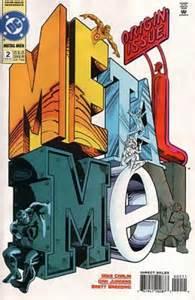 File:Metal men cover.jpg