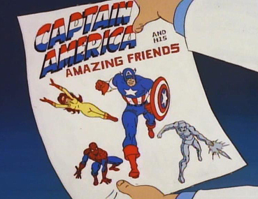 File:CAPTAIN AMERICA AND HIS AMAZING FRIENDS.png