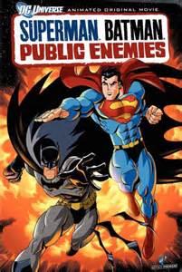 File:SUPERMAN BATMAN PUBLIC ENEMY.jpg