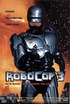 File:RoboCop3.jpg