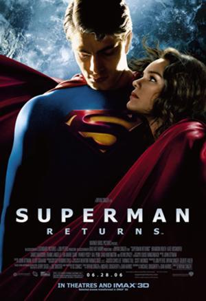 File:SUPERMAN RETURNS.png