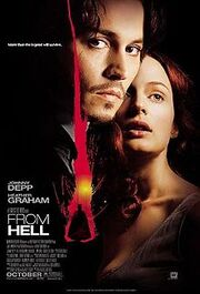 From Hell film