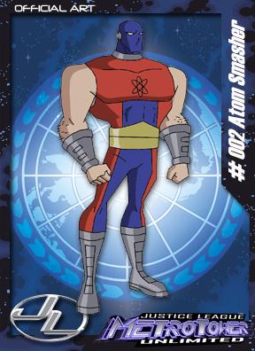 File:Atom smasher.png