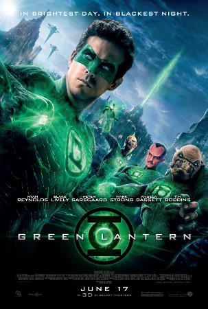 File:Green Lantern poster.jpg