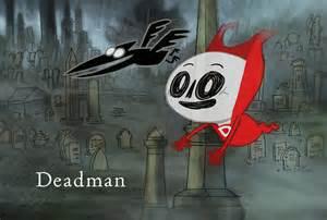 File:Deadman.jpg
