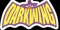 MARVEL COMICS: Disney Superheroes (Darkwing Duck)