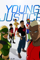 Thumbnail for version as of 02:05, October 30, 2013