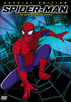 File:MTV SPIDER-MAN.jpg