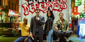 Marvel-defenders-tv-show-images