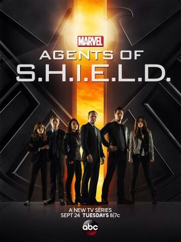File:Agents of shield.jpg