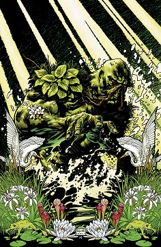 File:SWAMPTHING.jpg