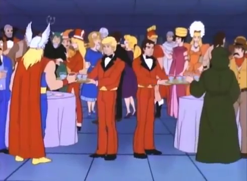 File:Spider-man unmasked costume party (1).png