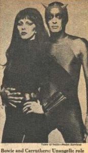File:Angela-bowie-and-ben-carruthers.jpg