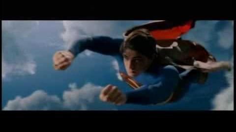 Superman Returns Burger King Vivianna J