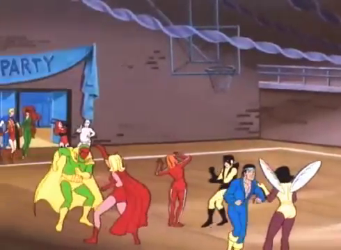 File:Super hero costume party (4).png