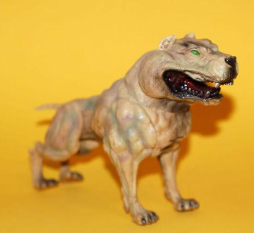 File:Hulkdog.jpg