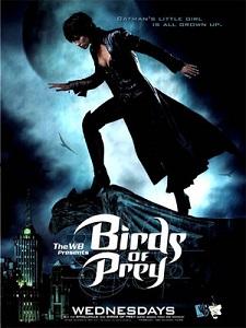 File:Birds of Prey promo.jpg
