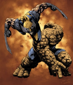 File:Pat-lee-x-men-fantastic-four-no-4-cover-thing-and-wolverine.jpg