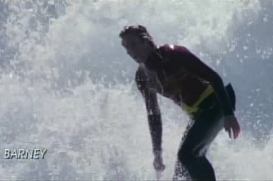 File:Aqua surf 13.jpg