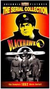 BLACKHAWKS MOVIE