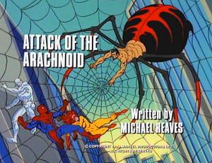 File:Ep 20 Attack Of The Anachnoid.png