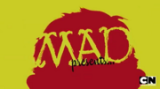 MAD PRESENTS RESIZE