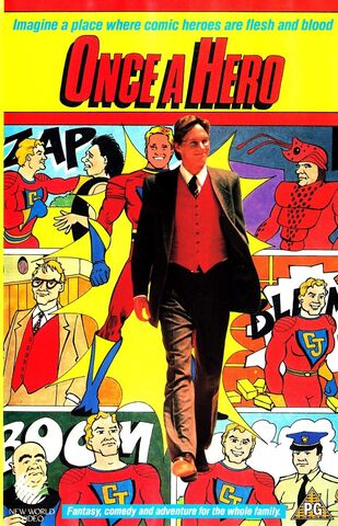 File:ONCE A HERO VHS cover.jpg