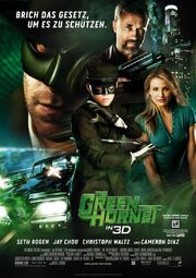 Green hornet ver3 xlg scaled 600