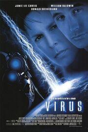 Virus ver2