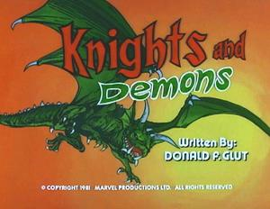 File:Ep 11 Knights & Demons.png