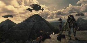 File:Alien vs Predator (film) Predator gods.jpg