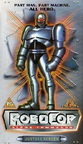 File:RoboCopAlphaCommando.jpg