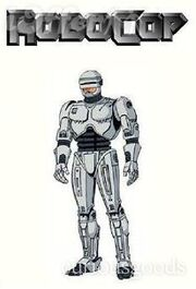 Robocop-complete-animated-series-ac78