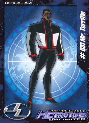 File:Mr terrific.png