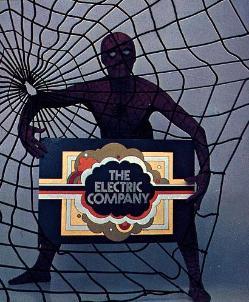 File:ELECTRIC COMPANY SPIDER-MAN.jpg