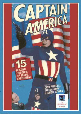 File:Captain america 1944.jpg