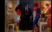 SNL Superhero Party (6)