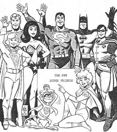 File:New Super Friends 1976 proposal cover with Hannas signature resize.jpg