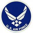 File:Air force.jpg