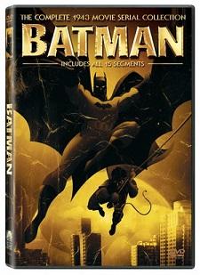 File:Batman1943SerialDVDCover RESIZE.jpg