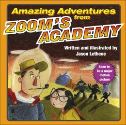 File:Amazing Adventures from Zoom's Academy.jpg