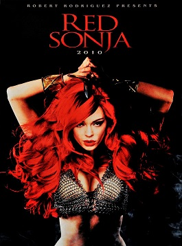 File:2010 RED SONJA.jpg