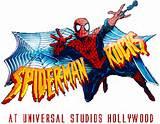 File:2002 universal studios spider-man rocks.jpg
