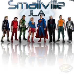 File:Smallville jla group.jpg