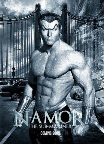 File:Namor fan art.jpg