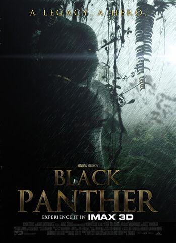 File:BlackPanther1.jpg