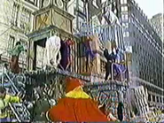 MACY DAY PARADE MARVEL 1989 (12)