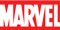 Marvel Comics in the media